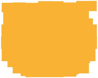 Congo Beach Club