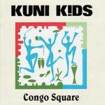 Congo Beach Club aka Kuni Kids