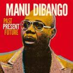 Manu Dibango is niet meer